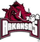 arkansas-razorbacks-logo